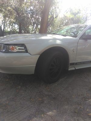 02 Mustang for Sale in Philadelphia, PA