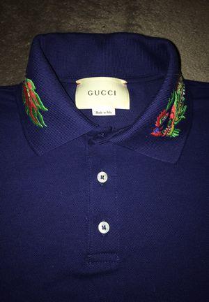 87722c5f0f8 Gucci Bee NMD Custom Size 10.5 for Sale in San Jose