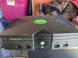 Xbox for Sale in Phoenix, AZ
