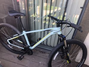 Specialized 2019 Pitch Sport Bike (size medium) for Sale in Manteca, CA