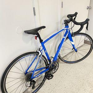 Merida Bike 700x for Sale in Tacoma, WA