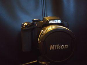 Nikon Camera for Sale in Chicago, IL