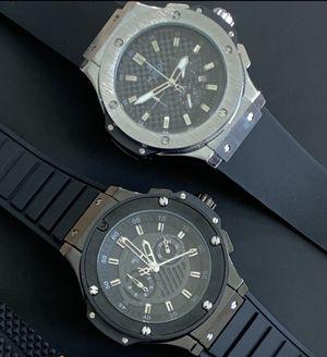 Luxury watch for Sale in Oakland Park, FL