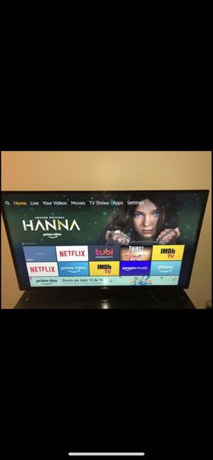Smart Tv for Sale in Columbus, OH