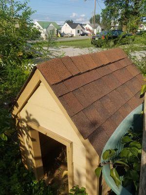 dog house for Sale in Nashville, TN