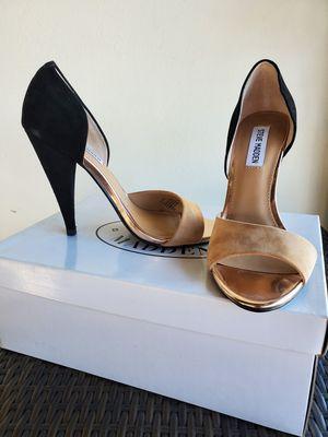 High Heels for Sale in Monterey Park, CA