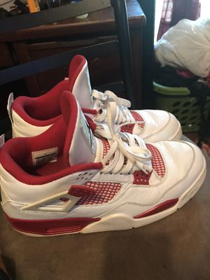 Alternate 89 4s for Sale in Lawrenceville, GA