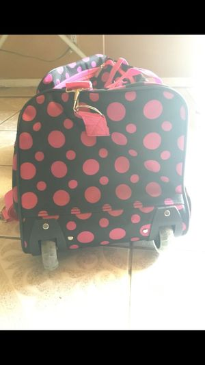 New duffle bag for Sale in Bakersfield, CA