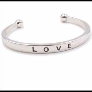 ❤️ HP ❤️ Love Bracelet for Sale in San Diego, CA