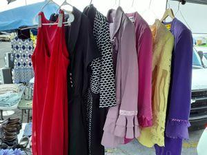 Women Elegant Suits and Dresses for Sale in Oakland Park, FL