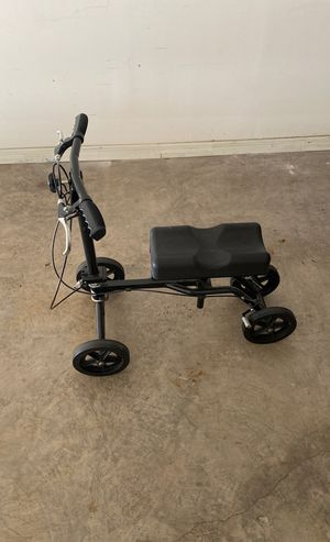 Knee scooter for Sale in Margate, FL