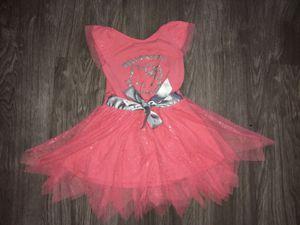Hello kitty girl dress for Sale in Dallas, TX