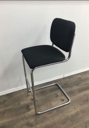 Commercial high chairs. Regular price $120 each for Sale in Livermore, CA