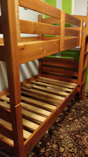 Twin bed for Sale in Everett, WA