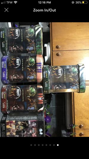 Spawn figures for Sale in Austin, TX