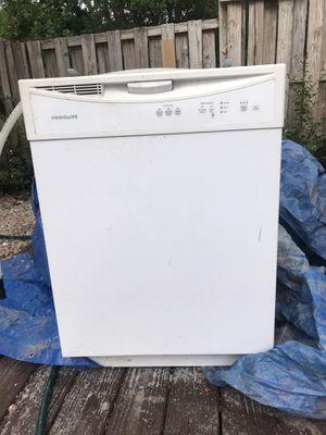 Dishwasher for Sale in Stafford, VA