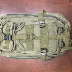 Molle Pack (Backpack) for Sale in Kingston Springs, TN