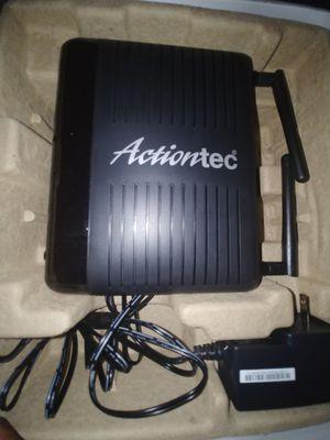 Wireless modem for Sale in La Vergne, TN