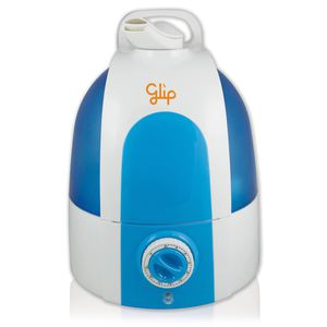 Ultrasonic Humidifier for Sale in City of Industry, CA
