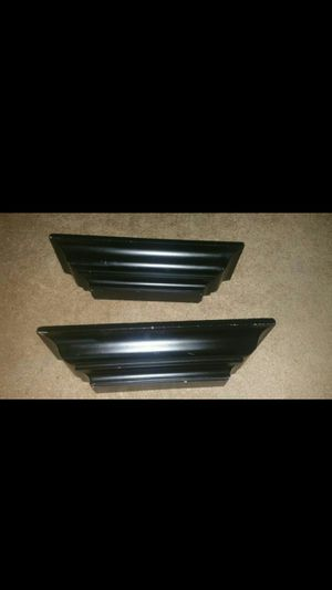 Wall shelves for Sale in Malden, MA