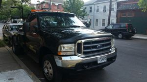 F450 Ford Town Truck for Sale in Trenton, NJ