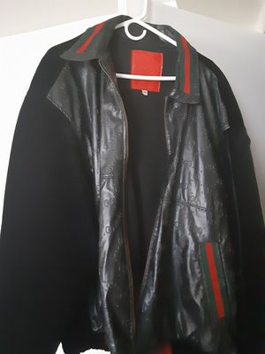 Gucci jacket for Sale in Bethesda, MD