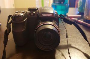 Fujifilm FinePix SL1000 Digital Camera for Sale in El Paso, TX