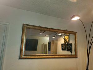 Wall mirror $100.00 for Sale in El Monte, CA