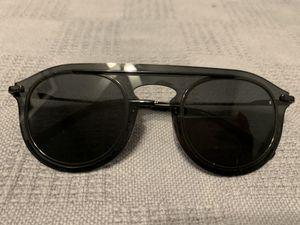 DOLE & GABBANA DG2169 Men's Sunglasses for Sale in Salt Lake City, UT