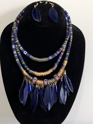 Beautiful New Fashion Jewelry for Sale in High Point, NC