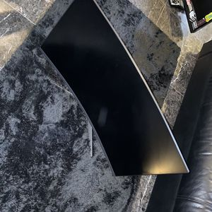 """MSI Optix AG32C 31.5"""" Full HD Curved LED Gaming Monitor with FreeSync E for Sale in Des Moines, WA"""