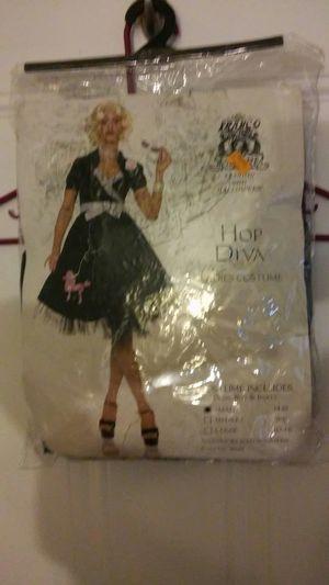 Hop diva Halloween costume for Sale in Phoenix, AZ
