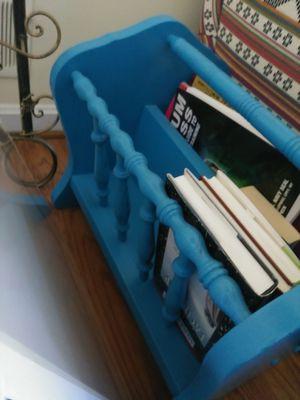 Book case for Sale in Gaithersburg, MD