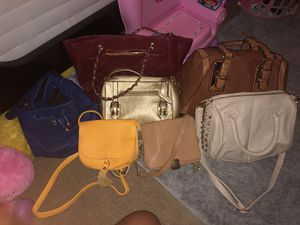Purses for Sale in Tampa, FL