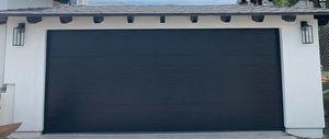 Garage door for Sale in Manhattan Beach, CA