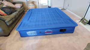 Air Mattress for Chevy Shortbed Truck for Sale in Portland, OR