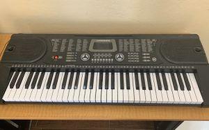 Keyboard for Sale in Surprise, AZ