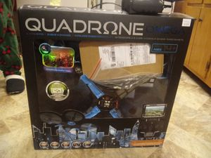 Drone for Sale in Mastic Beach, NY