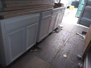 Kitchen cabinets for Sale in Glen Burnie, MD