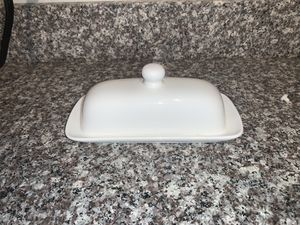 Butter dish for Sale in Seattle, WA
