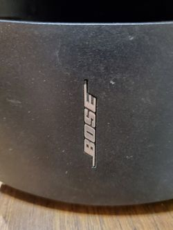 Bose Speakers for Sale in Wellsville,  PA