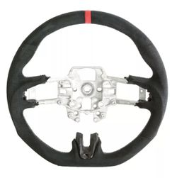 Steering Wheel Mustang 15-18 for Sale in Silver Spring,  MD