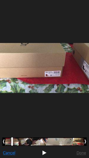 "Brand ""NEW"" female UGG BOOTS for Sale in Scranton, PA"