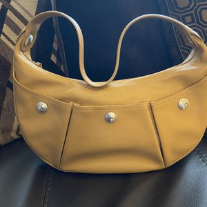 Longchamp hobo Bag for Sale in Levittown, NY
