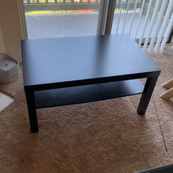 IKEA Coffee Table for Sale in Brier,  WA