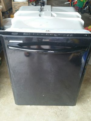 Maytag dishwasher for Sale in Sinking Spring, PA