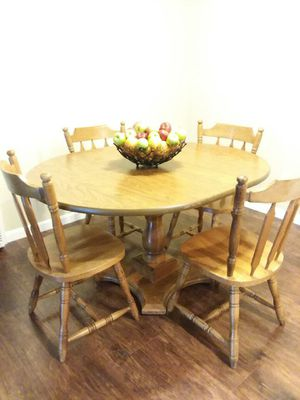Dining table for Sale in Santa Maria, CA
