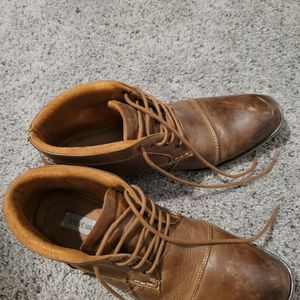 Dress Work Boots for Sale in Henderson, NV