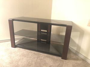Tv stand for Sale in Wichita, KS