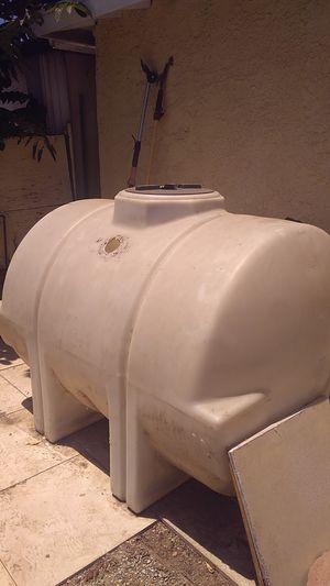 Cistern for Sale in La Puente, CA